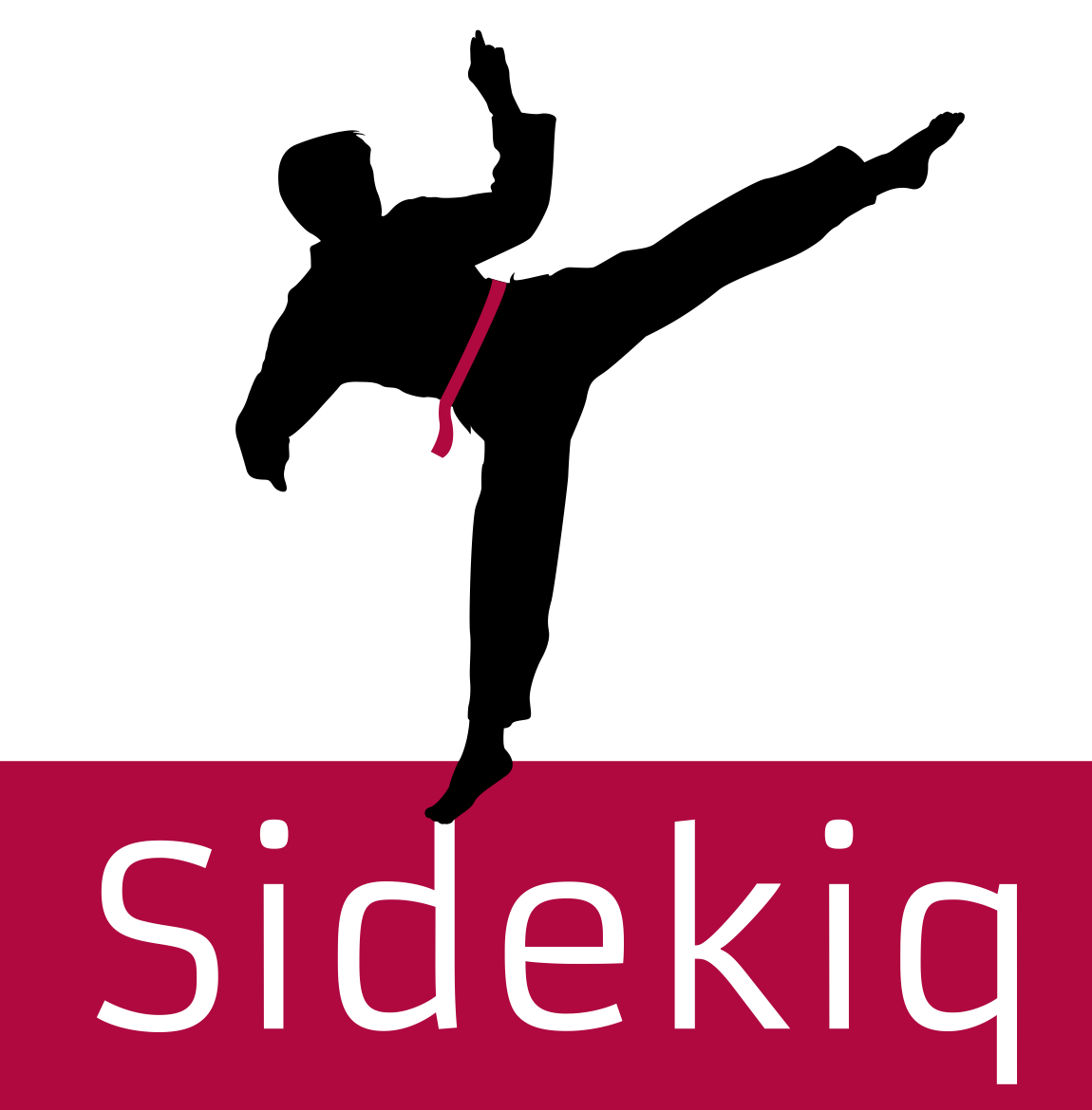 Sidekiq By Example